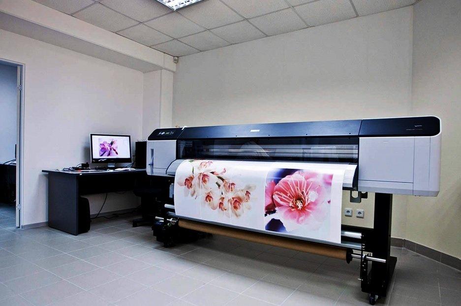 кандалов означает, аппарат для печати фотообоев попали